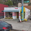 No, former Silver Lake Yolk store will not become a drive-through Starbucks