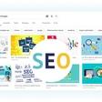 Propulsez vos images en haut des résultats de Google ! Conseils SEO