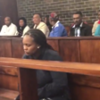 Klarinet murders: Mom continues fight for bail | eNCA