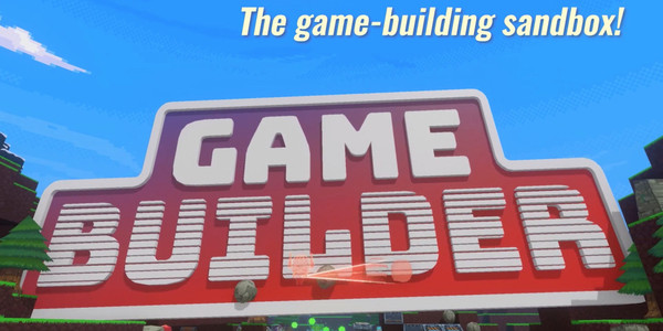 Google's 'Game Builder' lets anyone create 3D games in Minecraft-like UI