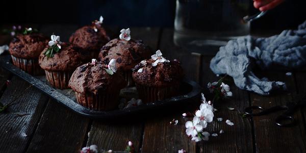 Pareltje van Instagram: eetbare bloemen - EventGoodies