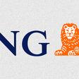 ING geeft je persoonlijke aanbiedingen op basis van je financiële data - WANT