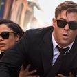 Win vrijkaarten en meer voor de film Men In Black: International - WANT