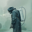 Vakantie in Tsjernobyl: HBO serie zorgt voor extreme populariteit - WANT