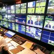 Fox Sports unveils mouth-watering new tech for the 2019 U.S. Open