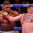Anthony Joshua's shock Andy Ruiz defeat clocks 13m illegal streams - SportsPro Media