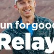 Saucony laces up first-ever Instagram relay race   Mobile Marketer