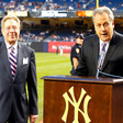 The powerful future of Yankees broadcasting is quietly taking shape