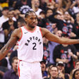 Toronto Raptors See Success With Unorthodox Marketing Structure