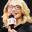 The Art Of NBA Sideline Reporting, As Told By The Best In The Business