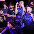 New York City's vibrant esports scene convinced this multimillion dollar team to launch a new organization dedicated to its local gaming culture