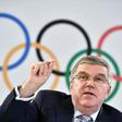Intel and IOC discuss esports Olympics inclusion - SportsPro Media