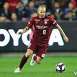 Rakuten to launch sports streaming channel – Digital TV Europe