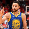Golden State Warriors add Chase Center to Ticketmaster deal - SportsPro Media