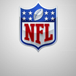 NFL, Verizon announce mobile gaming challenge - NFL.com
