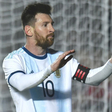 DAZN nets late '€1.5m' Spanish Copa America rights deal - SportsPro Media