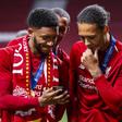 Uefa's Craig Hepburn is still learning digital lessons as bids to take European soccer forward - SportsPro Media