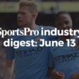 Amazon to stream all Premier League games acquired in UK rights deal: Top Story - SportsPro Media