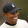 Wi-Fi 6 gets US Open trial at Pebble Beach - SportsPro Media