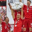 Uefa announces Bundesliga offer as free OTT platform goes live - SportsPro Media
