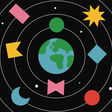 A new business in small satellites orbiting the Earth - Orbital ecosystem