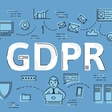 The WordPress GDPR Compliant Privacy Policy Template | Privacy WP