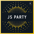 JS Party #79: Spicy fonts and static sites 🌶️ with Zach Leatherman