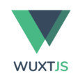 WuxtJS  Nuxt/WordPress development environment, combining the worlds biggest CMS with the most awesome front-end application framework yet.