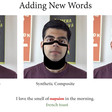 AI deepfakes are now as simple as typing whatever you want your subject to say
