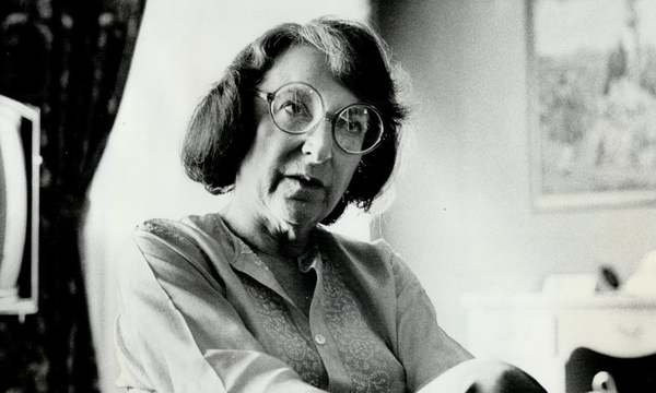 The warrior critic: in praise of Pauline Kael | Film | The Guardian