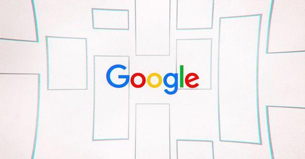 Genius.com accuses Google of copying its song lyrics