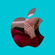 Gelekte hoesjes bevestigen controversieel design iPhone 11 - WANT