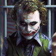 The Batman: wordt Home Alone ster de nieuwe Joker? - WANT