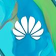 Huawei gebruikers klagen over reclame op vergrendelscherm - WANT
