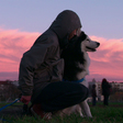 Netflix heeft fantastisch nieuws voor hondenliefhebbers! - WANT