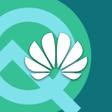 Huawei's Android-alternatief steeds meer een realiteit - WANT