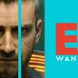 De games van de E3 2019: Cyberpunk 2077 - WANT
