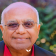 Srikumar Rao on How to Eliminate Stress and Become Unshakeable - Mindvalley Podcast