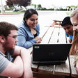 How the Tech Industry Created a Teaching Corps for Rural Schools