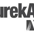 Hypertension drug may hold promise for Alzheimer's disease | EurekAlert! Science News