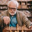 Preventing Alzheimer's Disease - HelpGuide.org