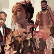 Billboard's 2019 Indie Power Players: The Execs Behind Drake, John Prine, Lauren Daigle and BTS