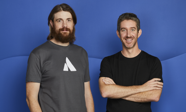 Atlassian has done over $1 billion in deals—now it wants to make them less stressful by laying out the rules