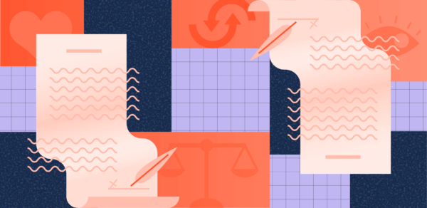 Opening up our Atlassian Term Sheet