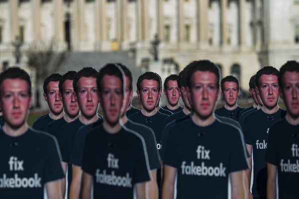 A Supreme Court Decision Could Have Implications for Social Media Free Speech