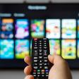 Video on demand verslaat tv – BM