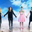 Netflix serie Orphan Black keert terug (maar in een compleet andere vorm)