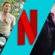 Nu op Netflix: Jessica Jones (seizoen 3), Jurassic World en meer!