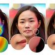Adobe's AI ziet precies wanneer je foto gephotoshopt is - WANT