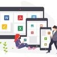 pCloud, le leader des services de stockage en ligne, célèbre 250 000 utilisateurs francophones